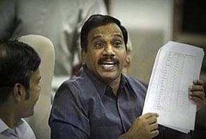 How Raja misused PM's letter while allocating 2G licences