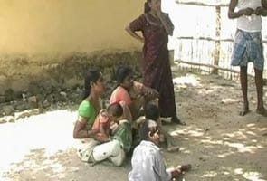 Tamil Nadu: All 269 accused found guilty in Vatchathi rape case