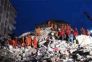 Turkey quake death toll rises to 523