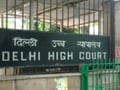 6 months' jail to loan defaulter cut to day-long detention