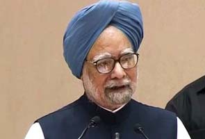 Full text of PM's speech at biennial conference of CBI, state anti-corruption bureaus