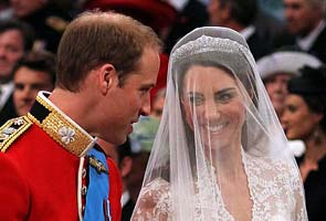 Britain changes royal succession rules