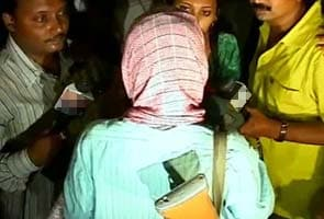 Dasgupta dials Chidambaram, alleges Kishenji murdered