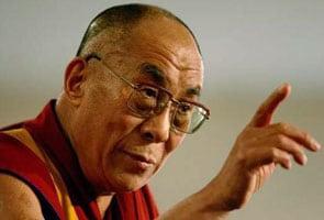 India-China border talks put off after row over Dalai Lama