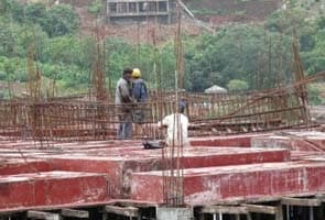 Environment Ministry gives conditional clearance to Lavasa