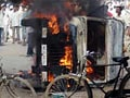Malegaon blasts case: After five years in jail, seven accused walk out