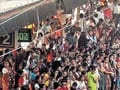 Mumbai listed as India's most populous city