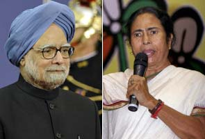 Petrol prices: Mamata issues ultimatum; PM defends price hike and deregulation
