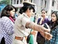 Why Bangalore cops cancelled permission for SlutWalk