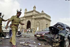 Bombay High Court defers judgement in 2003 blasts case