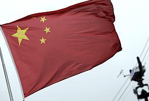 China mulling crackdown on fast spreading social media
