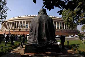 Lokpal Bill: Over four decades of failed attempts