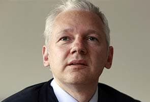 New WikiLeaks 'spy files' show global surveillance industry