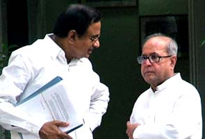 Lokpal Bill: Under pressure, government makes these big changes