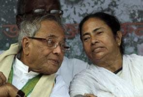 Lokpal war: Mamata's amendment finds wide support