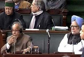 Lokpal Bill passed in Lok Sabha, but no constitutional status