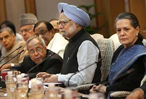 Lokpal Bill tabled in Lok Sabha