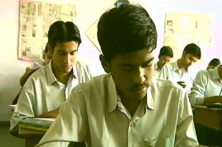 महाराष्ट्र के शिक्षा मंत्री की सिफारिश - स्कूलों में परीक्षाएं होनी चाहिए