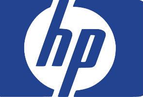 रिश्वत देने पर एचपी को 10.8 करोड़ डॉलर का जुर्माना