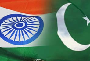 Most Favoured Nation status for India by October 2012: Pakistan