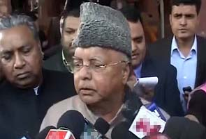 Lokpal minority quota: Govt accepts Lalu's demand