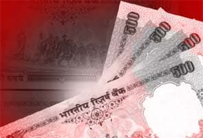 India ranked 95 among 183 countries in world corruption index