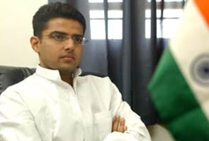 'No question of censoring Internet', says Sachin Pilot