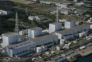 Japan plans to scrap nuclear plants after 40 years