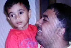 Nightmare in Norway: Indian couple fights to get children back