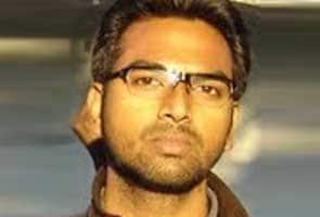 CBI arrests IIM Lucknow student for alleged involvement in murder