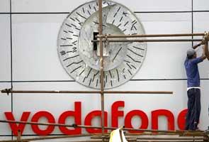 Vodafone wins 2.5 billion dollar tax case