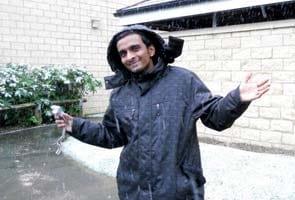 Anuj Bidve killing: UK universities reassure Indian students