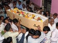 Pune bids tearful adieu to Anuj Bidve