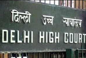 Delhi High Court to hear Google-Facebook's petition today