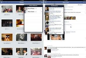 FBI seeking social media monitoring tool
