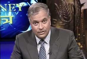 Pankaj Pachauri is PM's new communications director
