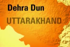 Rebels giving party candidates a tough time in Uttarakhand