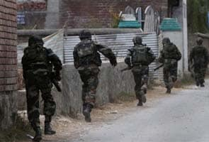 Indian Army to hold war games with US, Russia