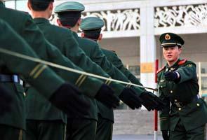 China may resort to Indian territory grab, says expert report