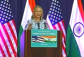 Having blunt conversation with India, China on Iranian oil: US