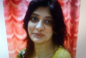 Jigna Vora called Chhota Rajan 36 times before Dey murder