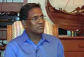 New president of the Maldives expands his Cabinet