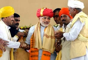 Gujarat riots: Contempt notice to Narendra Modi government from High Court