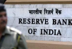 Overseas Borrowed Funds Can be Parked With Banks in India: RBI
