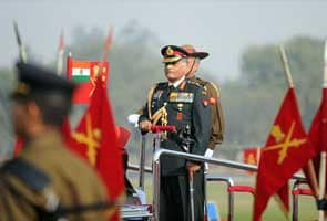 Army chief age row: In Supreme Court, Defence Ministry withdraws order rejecting General VK Singh's complaint