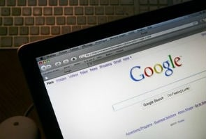 ED issues forex violation notice to Google