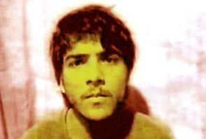 Commute death sentence to life: Kasab tells Supreme Court