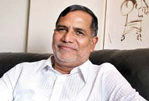 More trouble for Kripashankar Singh after Income Tax department finds serious lapses