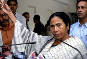 Another Bengal rape is 'concocted', according to Mamata