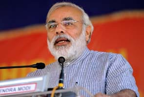 Gujarat High Court slams Narendra Modi govt for failing to protect religious buildings during riots